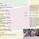 20110530114433-arce-web