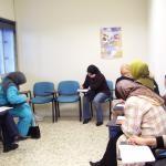 20110929115225-mama-aprende-espanol-web