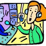 20111221161654-foto-taller-radio-web