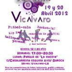 20120413111254-cartel_actividad_anual_2012_pij-web