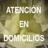 atencion_domiciliaria
