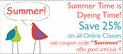 Front Page summer coupon 15