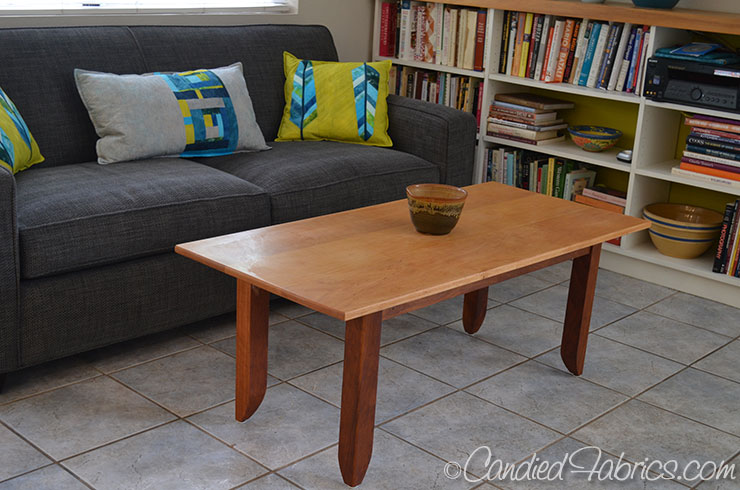 Remade-coffee-table-13
