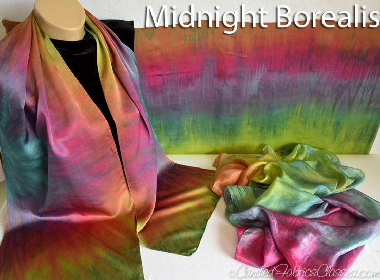 Midnight-Borealis