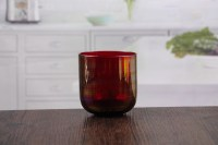 Cheap candle stick holders wholesale coloured candle ...