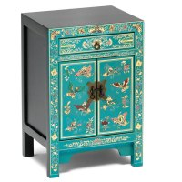 Chinese Style Furniture In UK|Oriental Style Cabinet ...