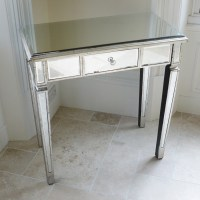 small mirrored desk - 28 images - small antique desks ...