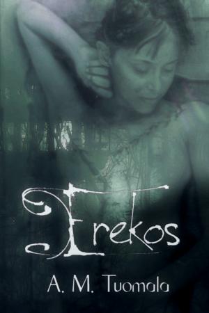 Erekos light cover