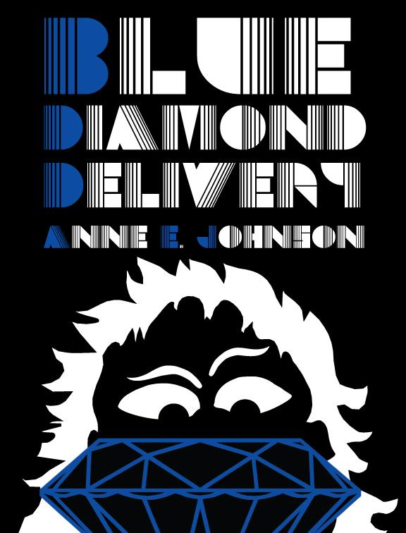BDD-cover-mock