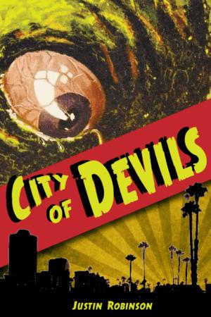 City-of-Devils-Front