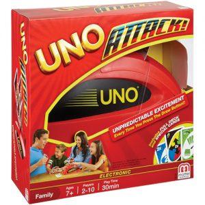 Mattel Bundle of Fun #Giveaway Ends 12/25