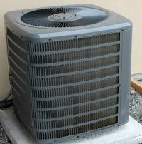 Signs Your A/C Drain Line Is Clogged + Prevention Tips - C ...