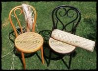 Antique Chair Seat Replacement   Antique Furniture
