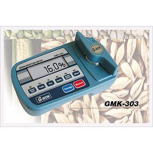 GMK-303