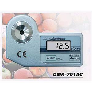 GMK-701AC