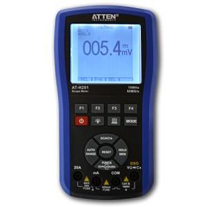 AT-H201