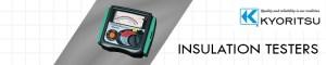 insulation-testers-kyoritsu