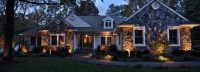 Canete | Outdoor Landscape Lighting