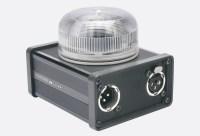 TECPRO SL909 Xenon strobe lamp