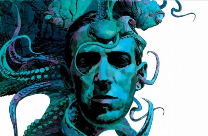 ¿De dónde viene el terror cósmico de Lovecraft?
