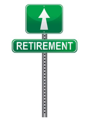 Your Retirement Roadmap - Can I Retire Yet?