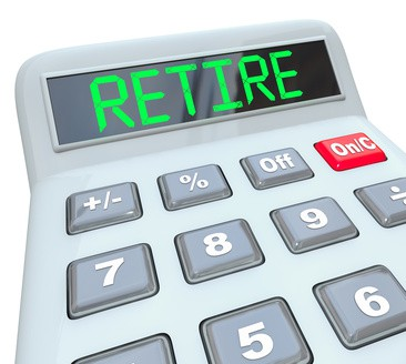 Should You Pay for a Retirement Calculator? - Can I Retire Yet? - retirement withdrawal calculator
