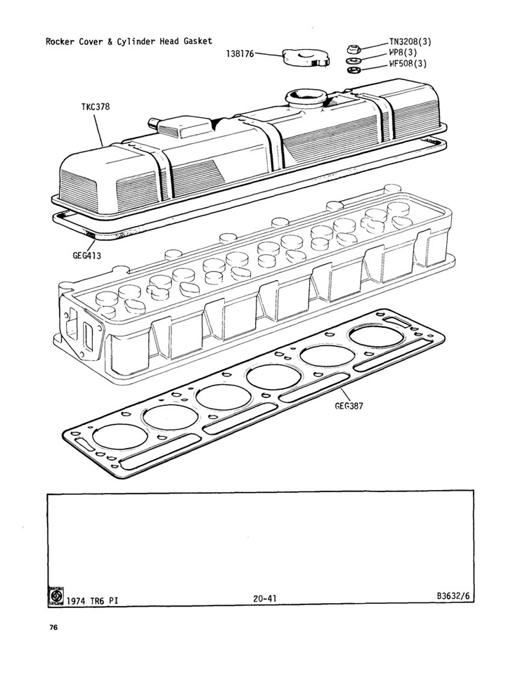 Jeep J10 Wiring Diagram Schematic Electrical Schematic Diagrams