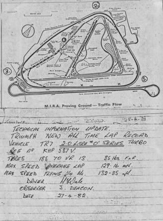 1 8l h 4 subaru engine diagram
