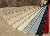 Carpet  Cannock Carpets