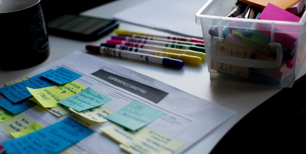 How to Write an Awesome Design Brief Canny Creative