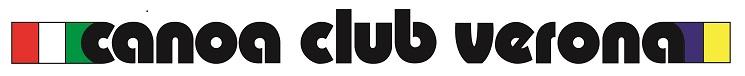 ccvr-logo