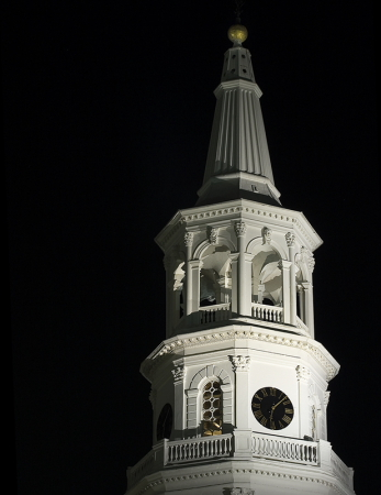 church-steeple.JPG
