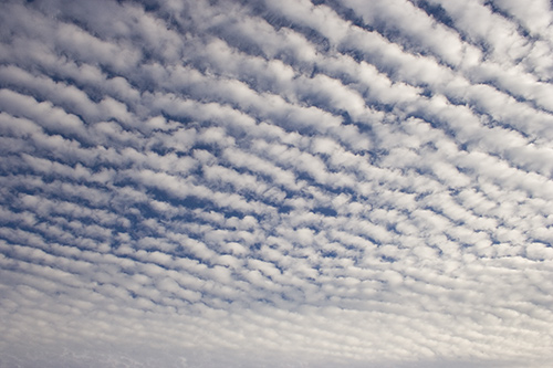 clouds_before.jpg