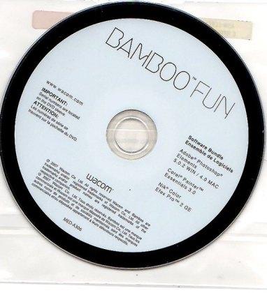 bamboofun0021