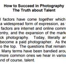 talent_icon