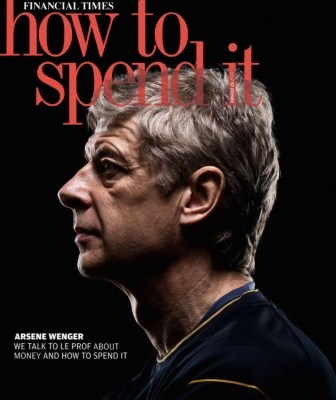 arsene-wenger-how-to-spend-it