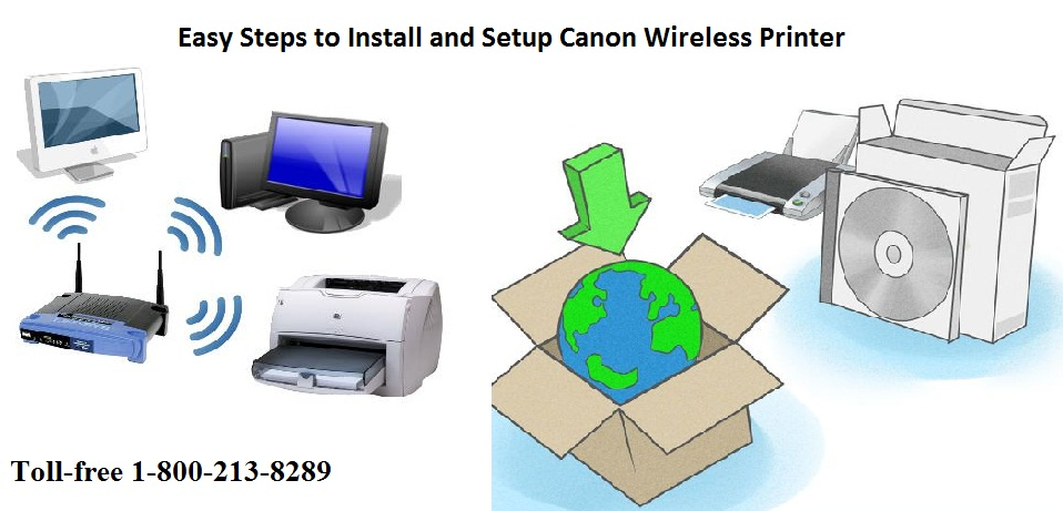 easy-steps-to-install-and-setup-canon-wireless-printer -
