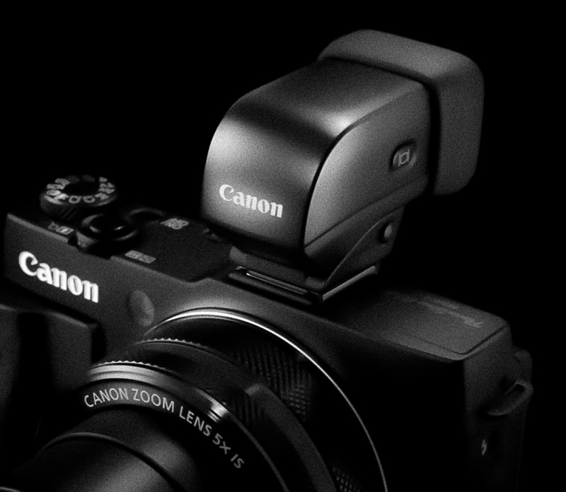 Large Of Canon Powershot Sx700