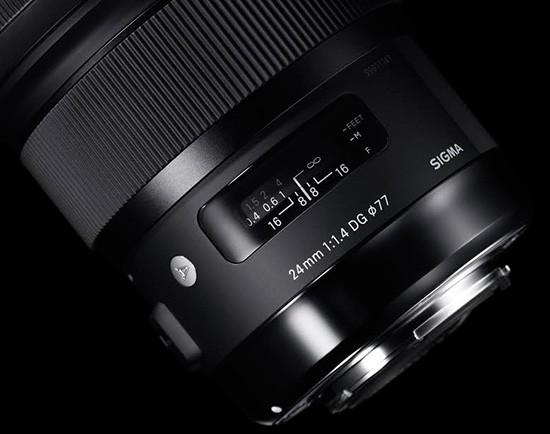 wpid-id50667510_sigma-24mm-f1.4-dg-hsm-art-full-frame-lens-550x434.jpg