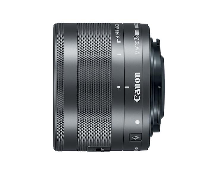 lens-macro-ef-m-28mm-f35-is-stm-side-hiRes