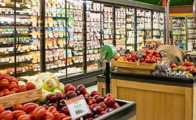 Supermarkets Near Me State By State Guide Canstar Blue
