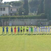 Under 17, il derby dell'Arno è viola: vittoria all'ultimo respiro contro l'Empoli