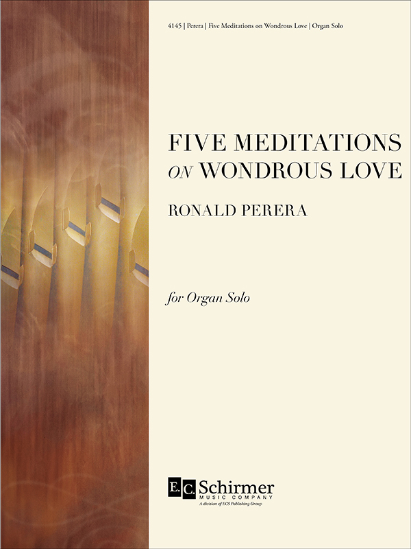 Five Meditations on