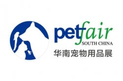 Petfair South China 2019 Trade Fairs China