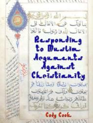 RespondingtoMuslimCoverSM