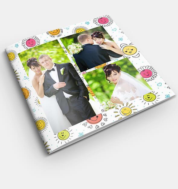 Photo Books \u2013 Create Custom Photo Books, Wedding or Travel Album