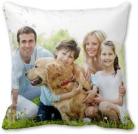 Photo Pillows - Create a Personalised Photo Pillows Online ...