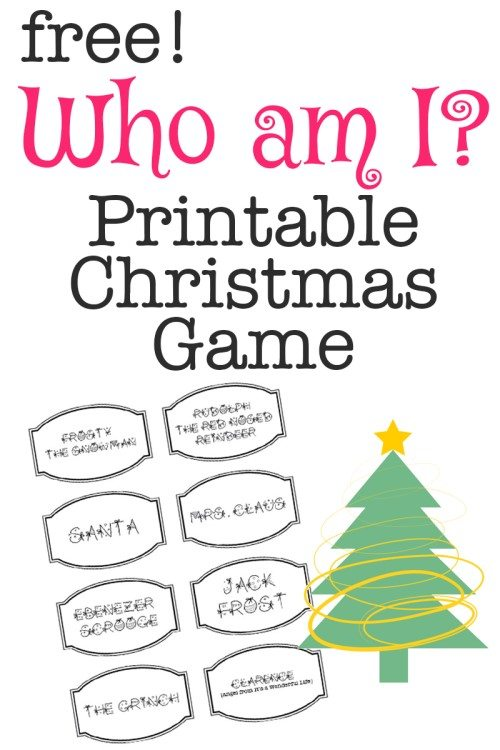 christmas pictionary words for adults christmas charades free