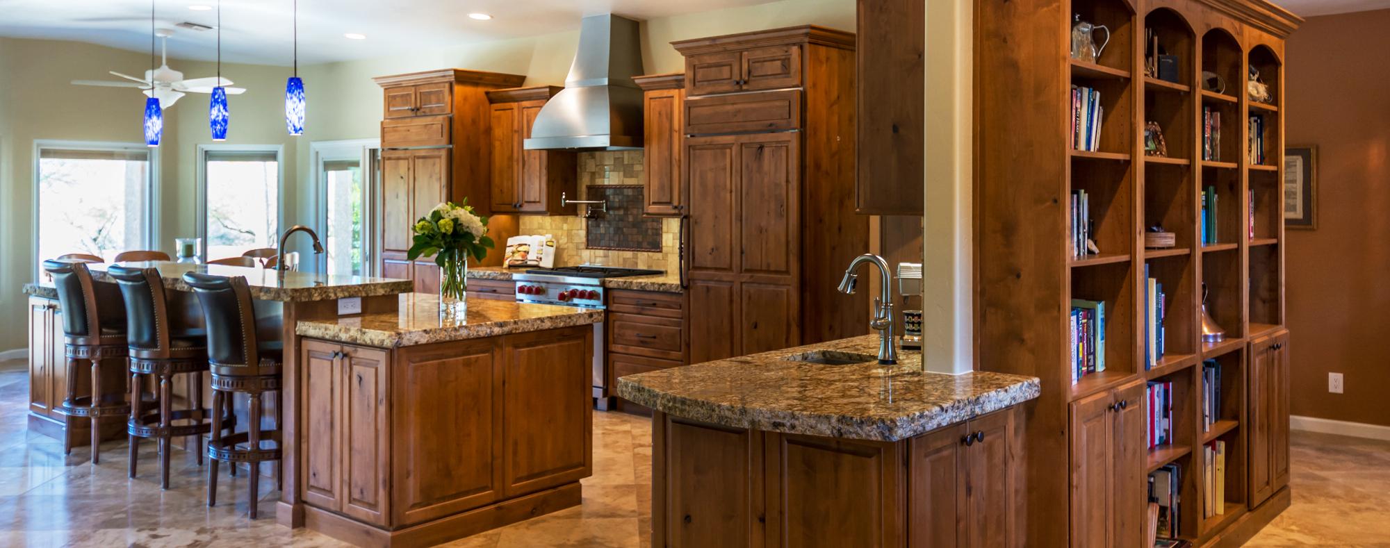 canyoncabinetry kitchen remodeling tucson az