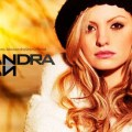 Alexandra Stan One Million video ufficiale youtube